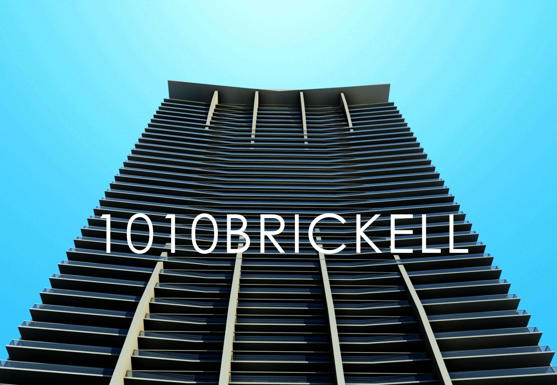 1010brickell