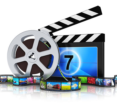 Film/Video Production