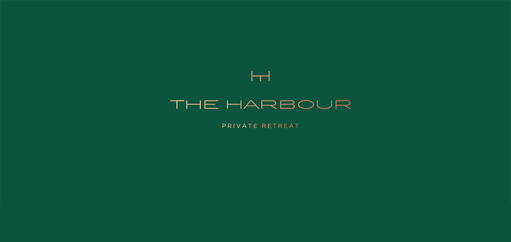 The-harbour-brochure-MiamiVideoproduction
