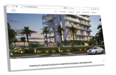 portfolio-websites-madrid-marbella-marketingonline-avva