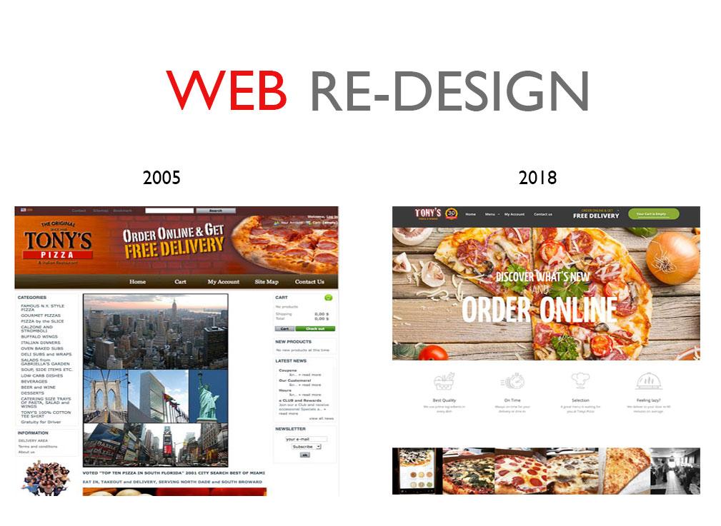 miami-website-redesign