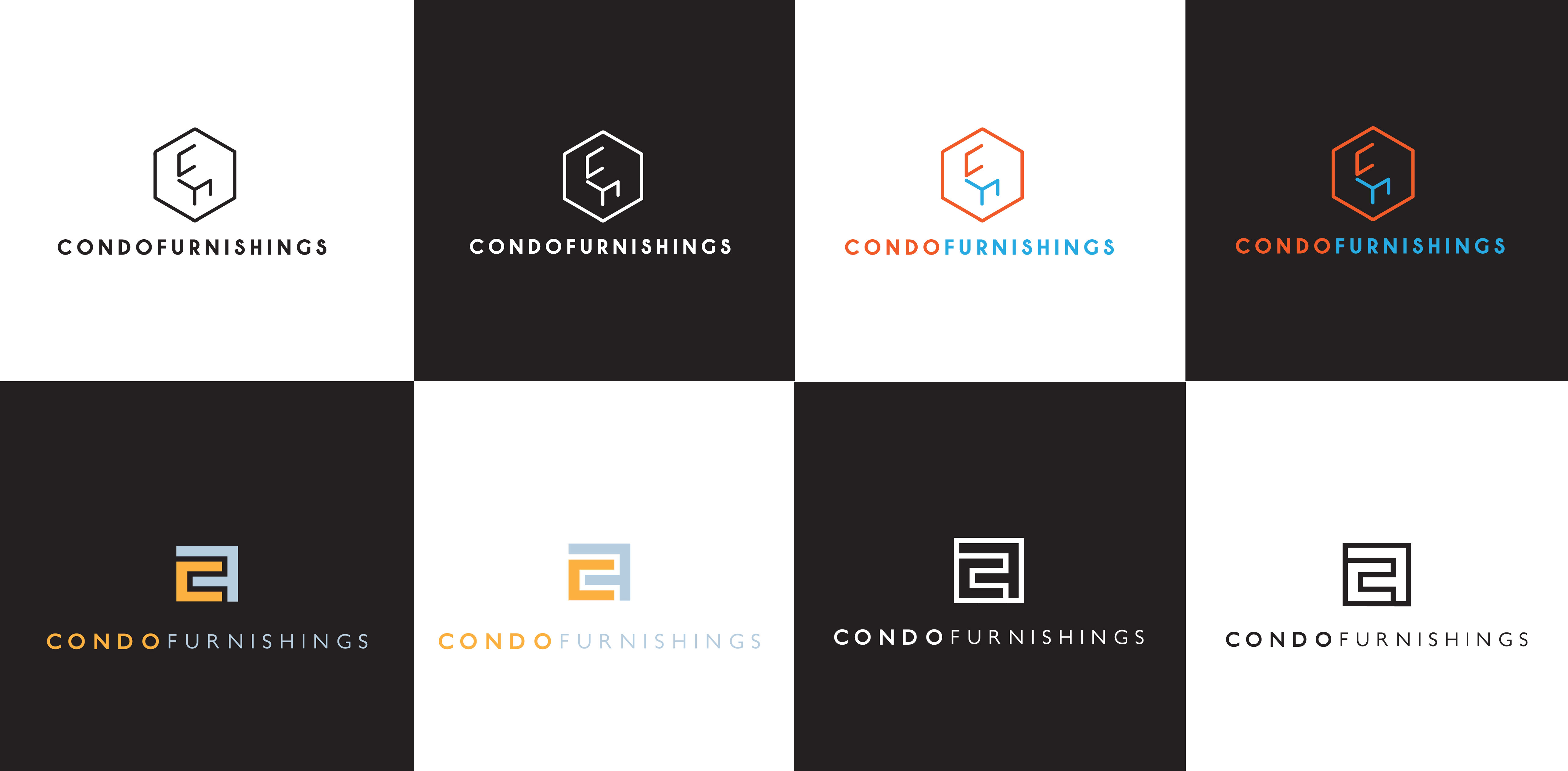 diseño logos madrid-sitiosweb-agencia creativa