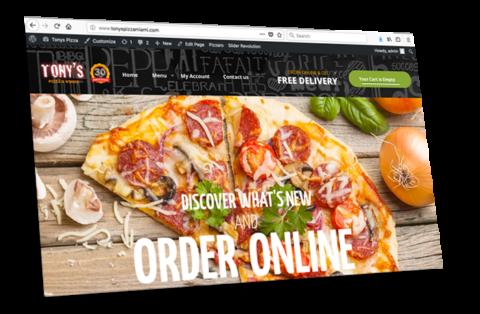 portfolio-webdesign-paginasweb-madrid-marbella-tiendasonline-pizzeria