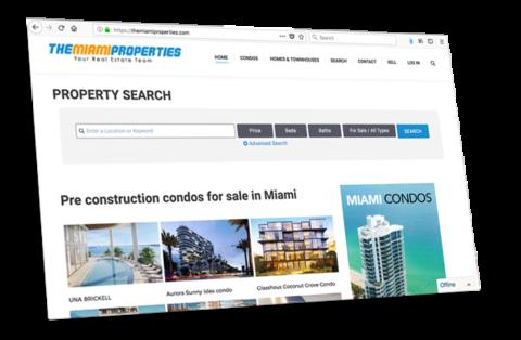 website-design-paginasweb-madrid-marbella-agancia-creativa