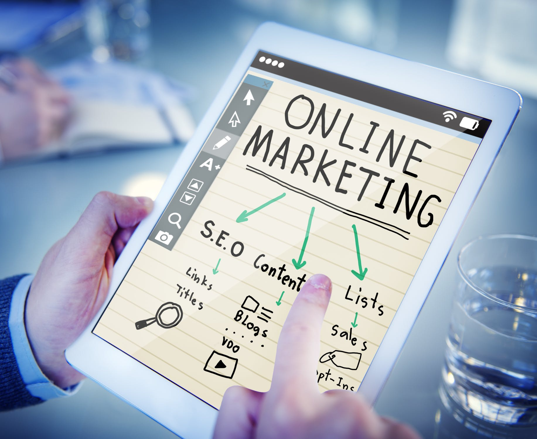 marketing-digital-madrid-shopify-comercio-electronico-asesoramiento