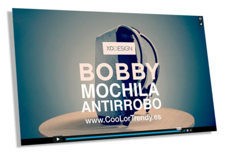 portfolio-webdesign-paginasweb-madrid-shopify-tiendasonline-e-commerce-video-facebook-instagram-stories