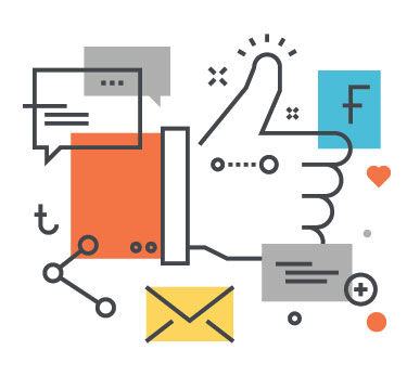 agencias de marketing digital madrid english