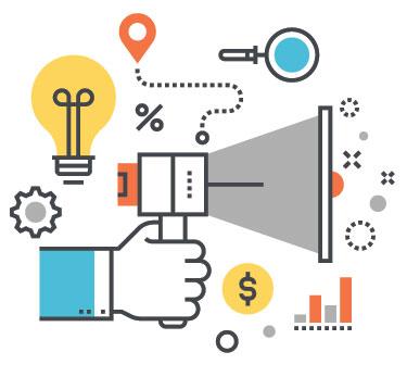 agencias de marketing digital madrid en ingles