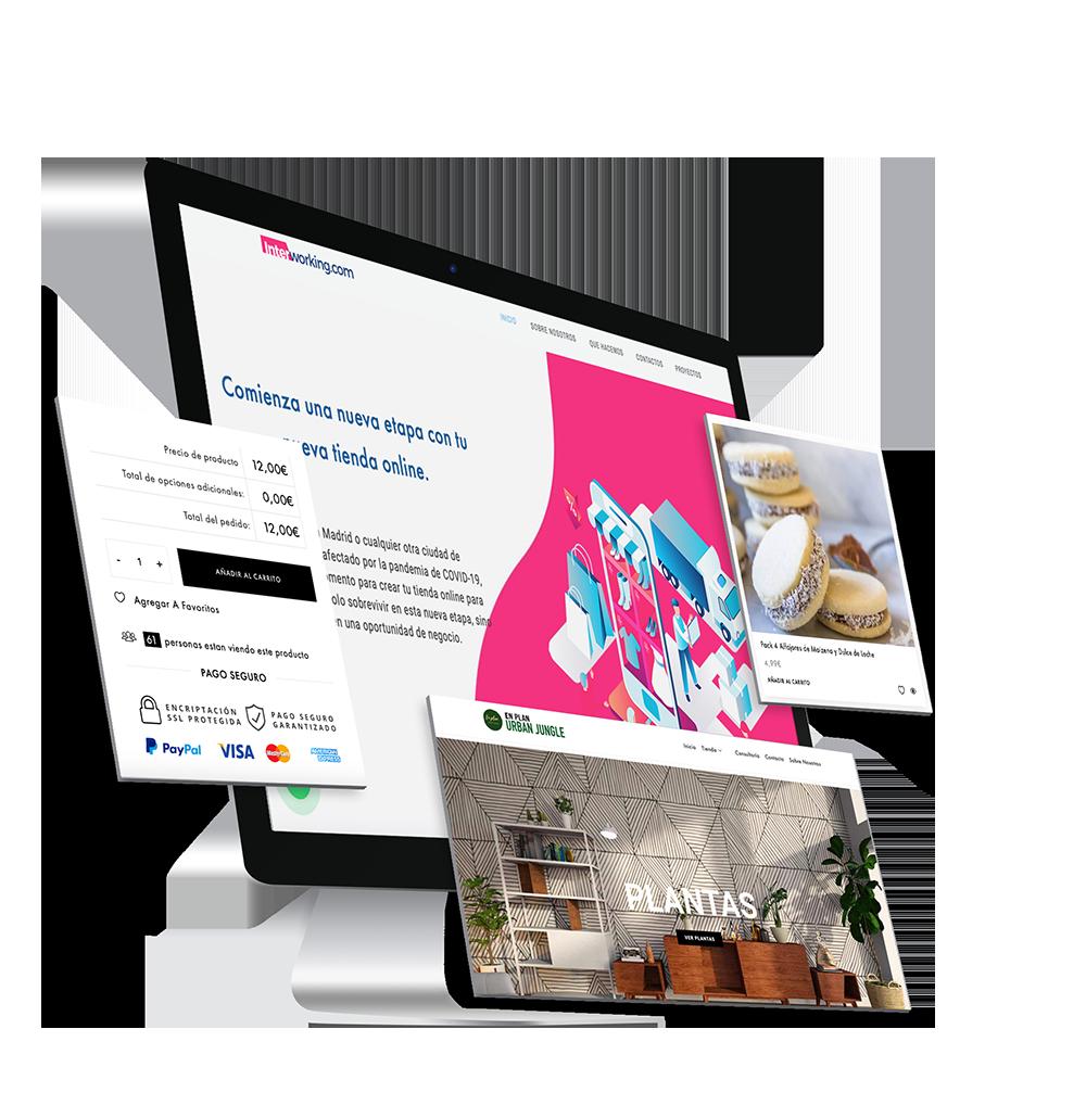 interworking-empresa-sitios-web-madrid-espana-tiendas-online
