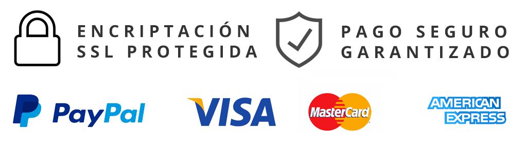 pago seguro diseno tiendas online madrid