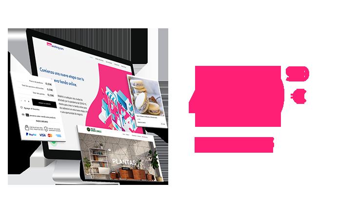 precios-planes-tiendas-online-diseno-madrid-49