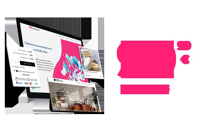 precios-planes-tiendas-online-diseno-madrid-empresa
