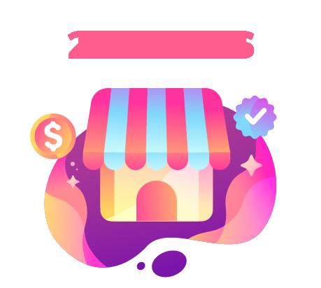 tienda_online_creacion_24horas_marketing_digital_madrid