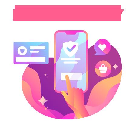 tienda_online_creacion_aplicacion_movil_marketing_digital_madrid