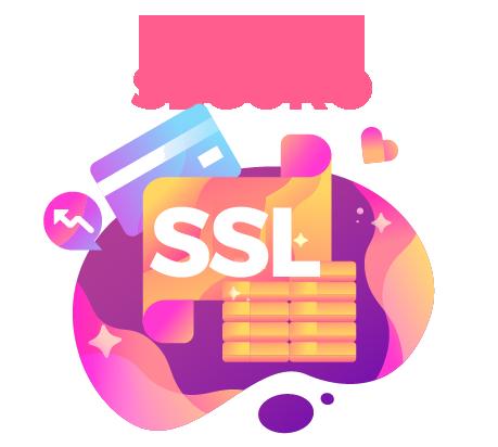 tienda_online_creacion_pago_seguro_marketing_digital_madrid
