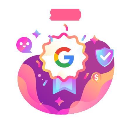 tienda_online_creacion_seo_movil_marketing_digital_madrid